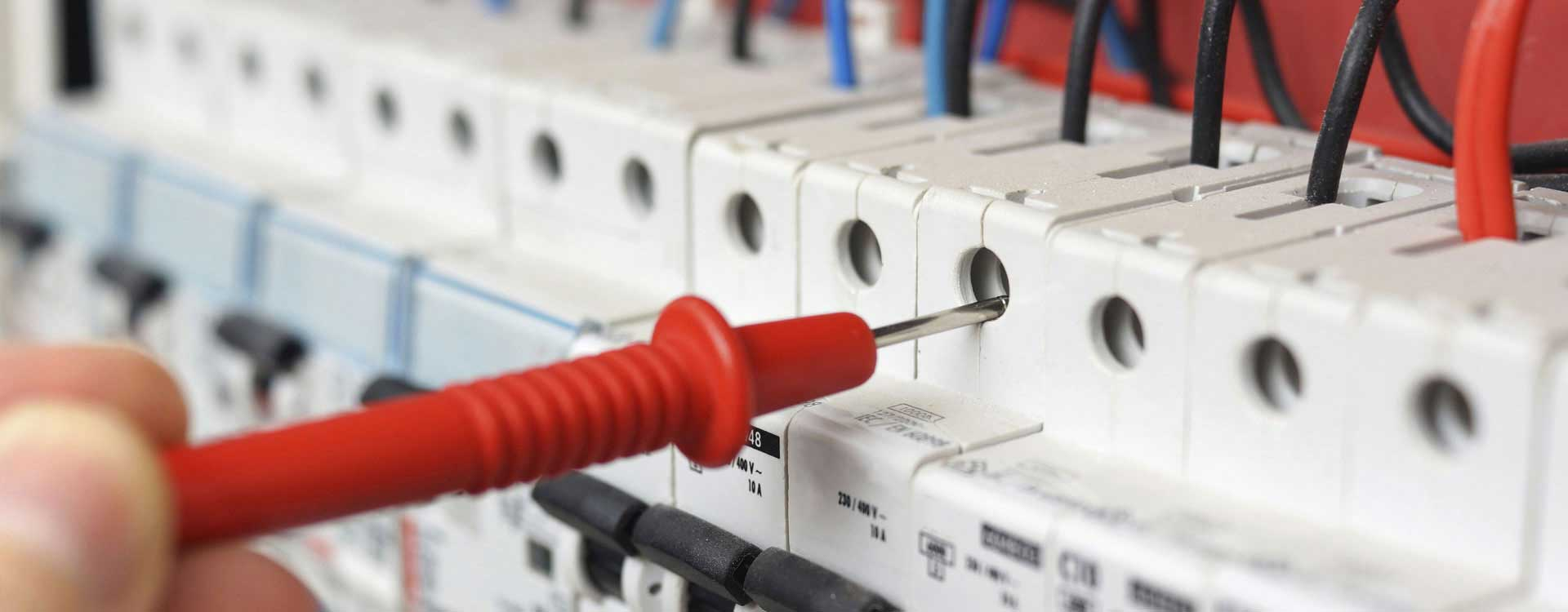 Electrical engineering systems